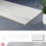 Mattonelle di pavimento Polished lustrate pietra della porcellana del marmo del materiale da costruzione (VRP36H002, 300X600mm/12 '' x24 '')