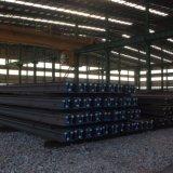 Het Lichte Spoor van het Spoor van het staal voor het Spoor van de Spoorweg
