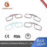 熱い販売の小型細字用レンズの安い昇進の年長者Eyegalsses