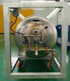 医学のガス工学のためのドイツの標準(DIN)空気吹き出し弁