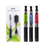 Sigaretta di vendita calda di Ce4 E con i vari colori