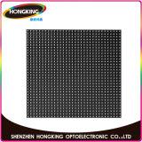 Usine écran d'intérieur/extérieur de P6 polychrome de Shenzhen d'Afficheur LED
