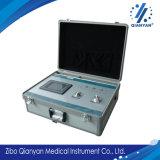 여드름 심상성 또는 알레르기 (ZAMT-80)의 작은 Autohemotherapy를 위한 의학 오존 발전기