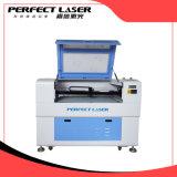 Pedk-13090 de Graveur van de Snijder van de Laser van het document