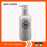 Parfum naturel parfum Lotion pour le corps de formule