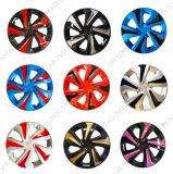 """Contêiner de 40 pés por grosso carro roda cobre com 12""""13""""14""""15"""""""