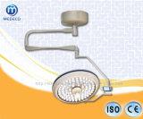 II het LEIDENE Werken Lamp (het RONDE WAPEN van het SALDO, II leiden 700 van de REEKS)