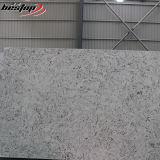 جيّدة [قوليتي سرفيس] [سرّا] مرو بيضاء [مولتيكلور] حجارة شفّانيّة
