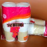 De beschikbare Douane haalt de Koppen van het Document van de Koffie met Deksel van de Fabrikanten van China weg