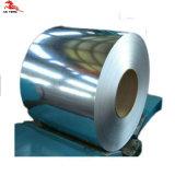 Os preços em chapa galvanizada/bobina de aço galvanizado Z275/Folha de ferro galvanizado