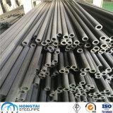 JIS G3462 Stba24 бесшовных стальных трубопроводов теплообменника бойлера