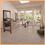 600X600mm volle Karosseriematt-rustikale keramische Fußboden-Fliese