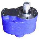 Pompa di olio dell'attrezzo CB-Bm63 per il circuito idraulico