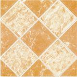 Foshan-nicht Beleg-Fußboden-voll polierte glasig-glänzende Porzellan-Fliese 300X300