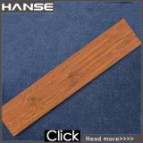Hanse имитация дерева фарфора древесины с нетерпением керамический пол плитки