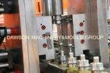 Flaschen-Haustier-Flasche des Glas-500ml, die Maschine herstellt