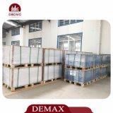Suelo 2m m grueso auto-adhesivo ampliamente utilizado del PVC de la fabricación