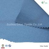 El 100% Polyester La fibra corta con superior impermeabiliza para la tela de la chaqueta