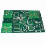 競争価格のBluetooth HDI PCBのサーキット・ボード