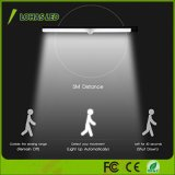 20 LED Motion Sensor Closet Lights 20W Equivalent (2W) USB Rechargeable Night Light