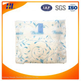 Serviette hygiénique bon marché en gros de coton pour le long usage de nuit
