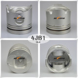 Motor-Kolben 4jb1t für Isuzu Ersatzteil 8-97176-602-0
