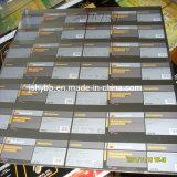 Elektrolytische Zinn-Stahlblech Tinpalte/Manager-Ausbildungsprogramm Ringe für verpackenkasten