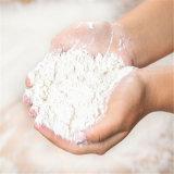 Sulfato farmacéutico 1405-41-0 del CAS Gentamycin de la materia prima del precio de fábrica