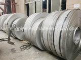 Bobine del tubo del tubo dell'acciaio inossidabile 316L 201 di AISI 304