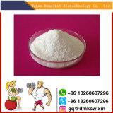 Farmaceutisch Nootropic Poeder Aniracetam voor het Verbeteren van Geheugen CAS 72432-10-1