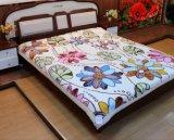 Корея Raschel одеяло норки одеяло одеяло для изготовителей оборудования