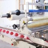 Macchina imballatrice di POF dello Shrink ad alta velocità di calore