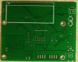 Groene PCB van het Masker van het Soldeersel HASL met Fr4, Cem1, Cem3, Hoge Tg.
