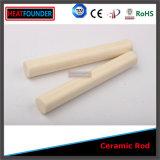 La resistencia de desgaste Al2O3 de cerámica Plat