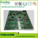 Nach Maß PCBA gedruckte Schaltkarte SMD LED Stellt Service her