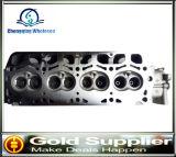 4y5-8fg OEM Eh08-033-0333A 11101-76017-71 11101-76075-71 van de Cilinderkop van Motoronderdelen Voor Toyota 4y