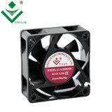 Laptop der Form Cer-Bescheinigungs-6025 wasserdichter CPU-Kühlventilator