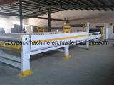 3/5/7 capas de cartón corrugado Línea de producción/línea de envasado/caja de cartón que hace la máquina