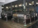 Grande unità di irradiazione del collegare per i tubi