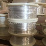 Collegare nichelato sterlina del micro dell'argento del collegare di saldatura