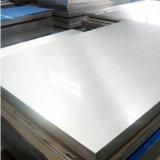 熱い販売のTisco AISI 314のステンレス鋼の版の価格