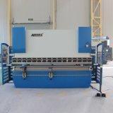Elektrische hydraulische Nc-Bieger-Maschine