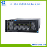Сервер шкафа Poweredge R230 R330 R430 R530 R630 R730 R830 R930 для DELL