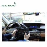 Autek текущим IFIX969 автомобильных инструментов программирования блока управления двигателем системы Autek текущим IFIX969 Auto диагностического прибора для АБС подушек безопасности SRS SAS АСТ СКДШ