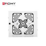 Embutimento da freqüência ultraelevada 860-960MHz RFID da alta segurança da promoção