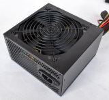 Ce del precio de fábrica/fuente de alimentación del OEM ATX de la certificación de RoHS 300W para la computadora de escritorio