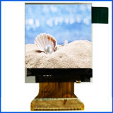Écran LCD graphique normal bleu de module d'affichage à cristaux liquides Stn LCM