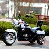 Venta online de la fábrica de 3 ruedas Motor eléctrico para niños