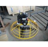 (HMR90) 6.5HP Loncin Benzin-Motor Gehen-Hinter EnergieTrowel