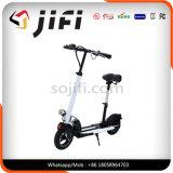 Bester Preis-hochwertiger zwei Rad-elektrischer Ausgleich-Roller